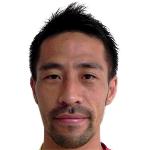 H. Katano