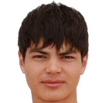 A. Khubulov
