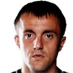 M. Radović