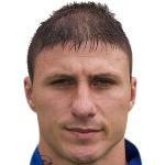 B. Jorgačević