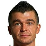 J. Šimůnek