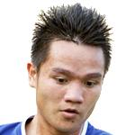 Đinh Thanh Trung