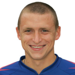 P. Mamaev