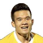 Ngô Hoàng Thịnh