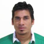 C. Arias