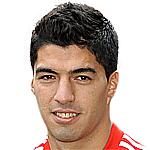 L. Suárez