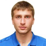 D. Yurchenko