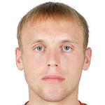 D. Glushakov