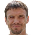 I. Ershov