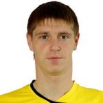 A. Belenov
