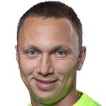 A. Malyshev