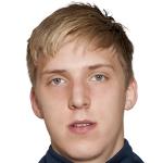J. Edmundsson