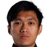 Wu Gaojun
