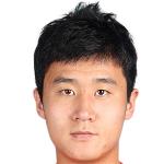Lu Qiang