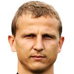 M. Dabrowski