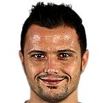 S. Pepe