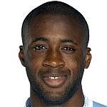 Y. Touré