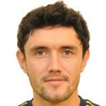 Y. Zhirkov