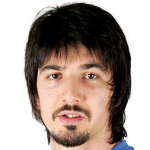 T. Zengin