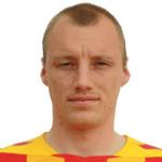 I. Ivanov