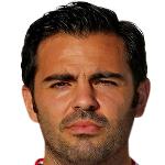 J. Cavalli