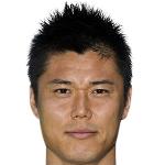 E. Kawashima