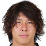 S. Yokotani