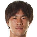 S. Okazaki