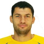 A. Gaţcan