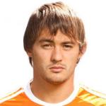 V. Ryzhkov