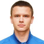 I. Taranov
