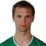 O. Vlasov