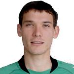 N. Markov