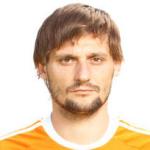 I. Shevchenko