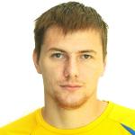 O. Ivanov