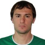S. Asildarov