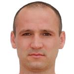 M. Bikmaev