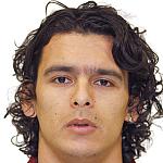 Sebastián Soria