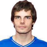 A. Yusupov