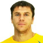 T. Kalachev