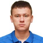 S. Kuznetsov