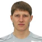 S. Chepchugov