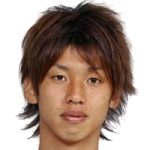 Y. Osako