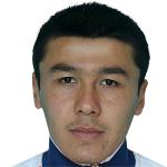 S. Karimov