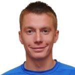 A. Semenov
