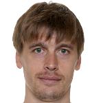 D. Ajdov
