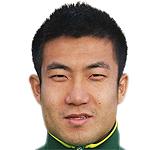 Wang Xiaolong