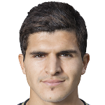 T. Elyounoussi