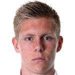 A. Jóhannsson