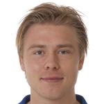 A. Søderlund